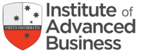 Institute of Advanced Business