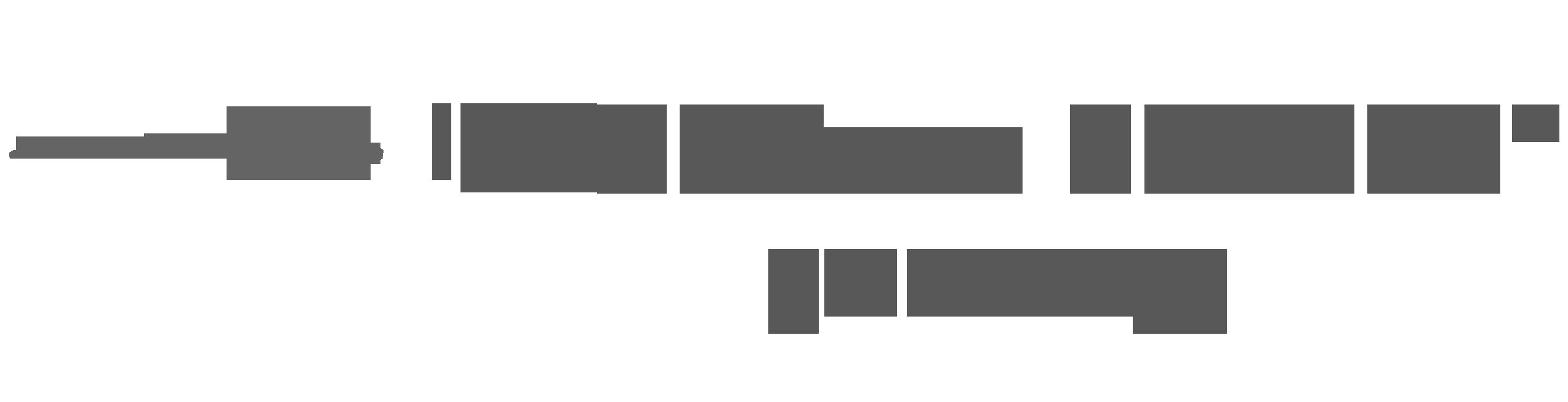 Huānyíng Péngyǒu translated to Welcome Friends
